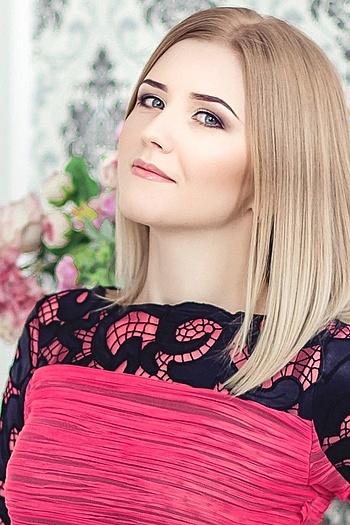 Iryna age 29