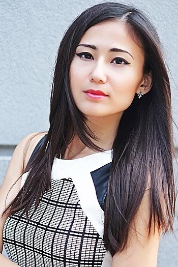 Maria age 27