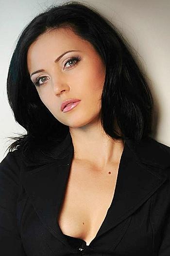 Elena age 44