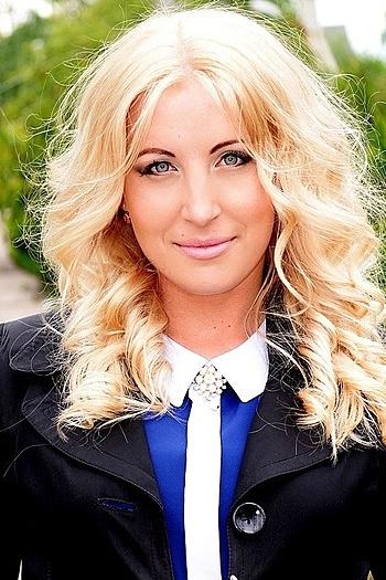 Irina age 26
