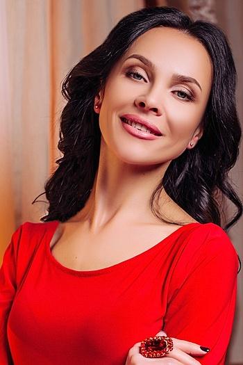 Margarita age 35