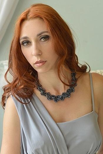 Mariia age 38