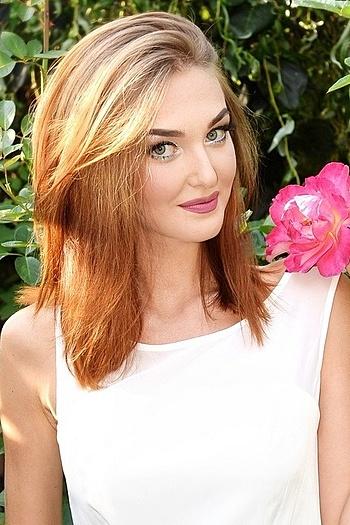 Olya age 21