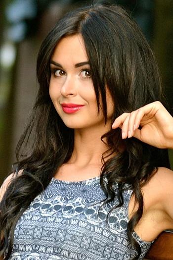 Daria age 26