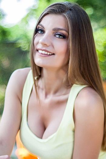 Natalia age 26