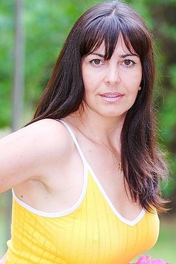 Zinaida age 47