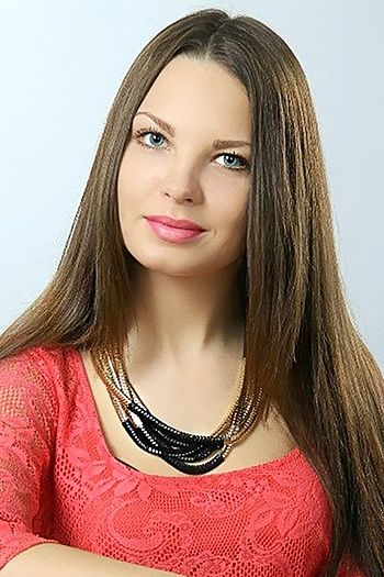 Ekatrina age 21