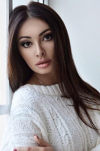 Tatyana age 27