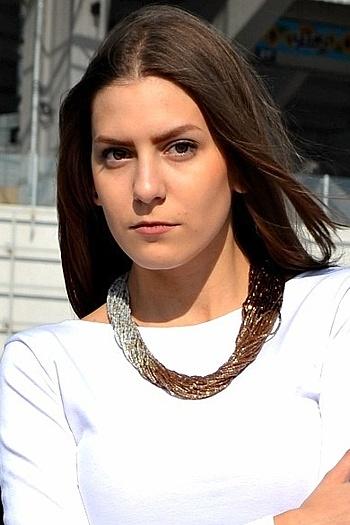 Maria age 22