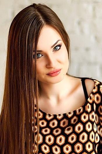 Ksenia age 24
