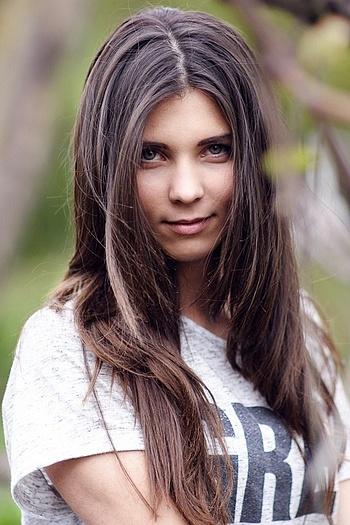 Christina age 24