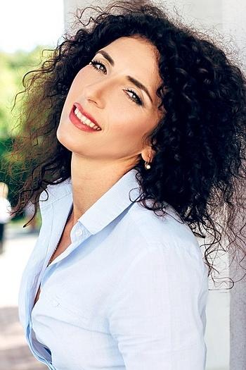 Elena age 42