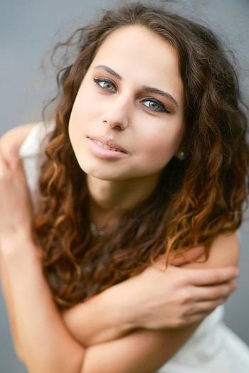 Sofia age 23