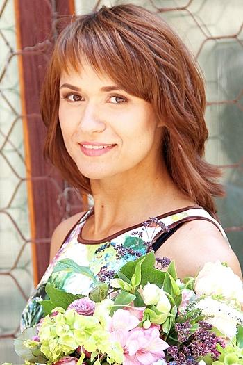 Natali age 41