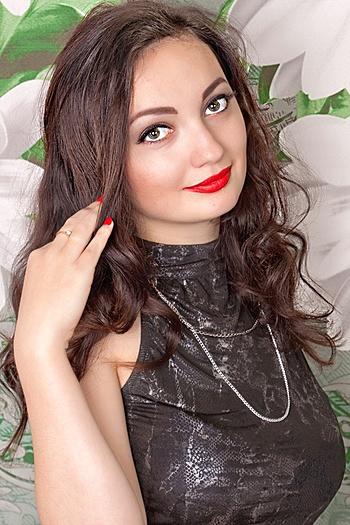Aliona age 24