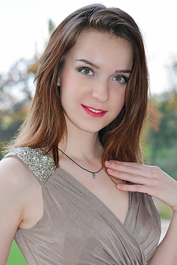 Katerina age 22