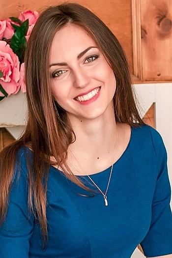 Vera age 22