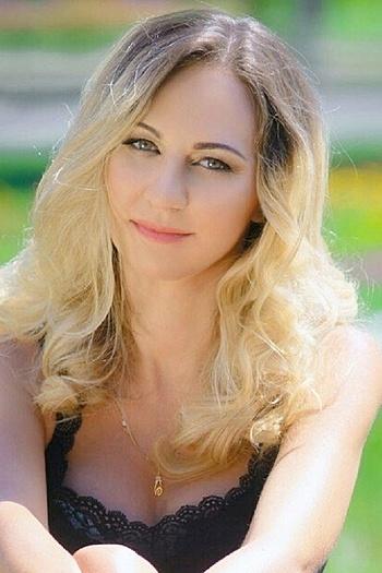 Elena age 32