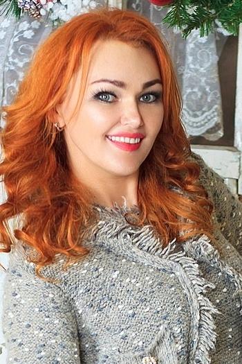 Tatiana age 40