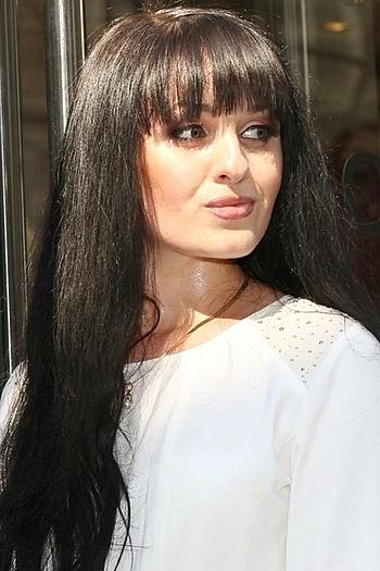 Liza age 29