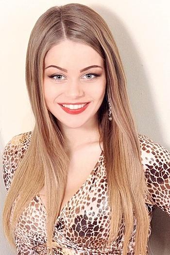 Elizabeth age 23