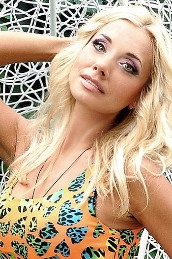 Natalya age 38