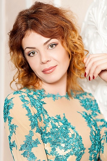 Tatiana age 36