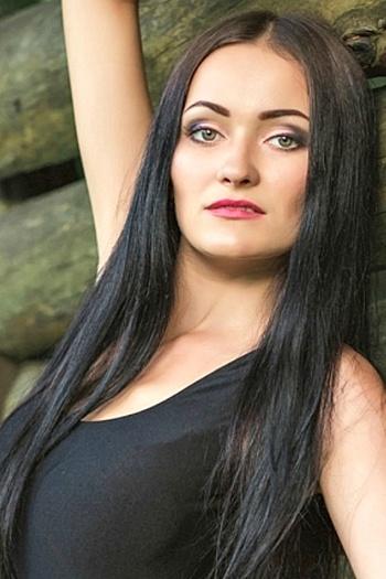 Ludmila age 25