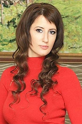 Galina age 47