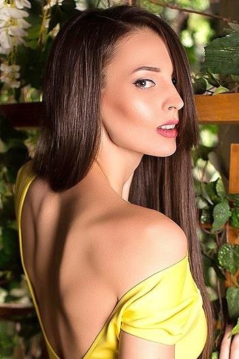 Anna age 29
