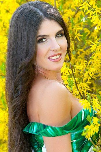 Olesya age 26