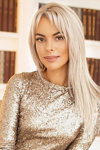 Yulia age 29