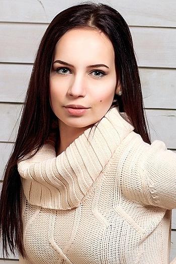 Maria age 20