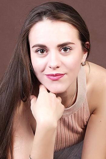 Ludmila age 26