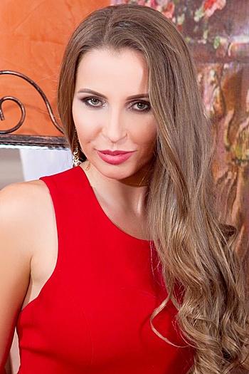 Natalia age 34