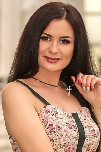 Kseniya age 30