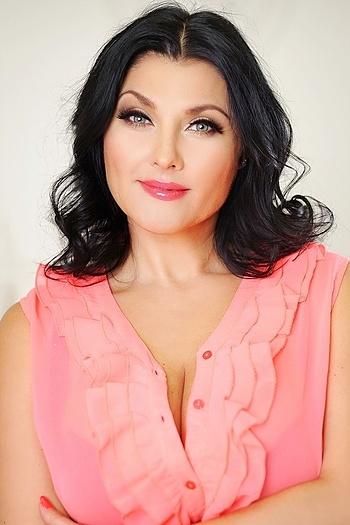 Lesya age 40