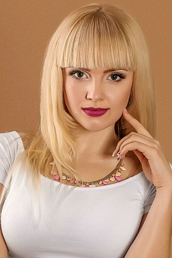 Daria age 20