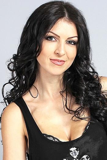 Evgenia age 30