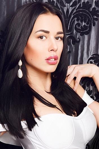 Liliya age 26