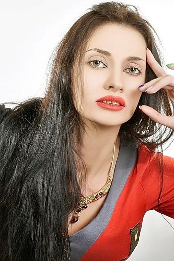 Tatyana age 30