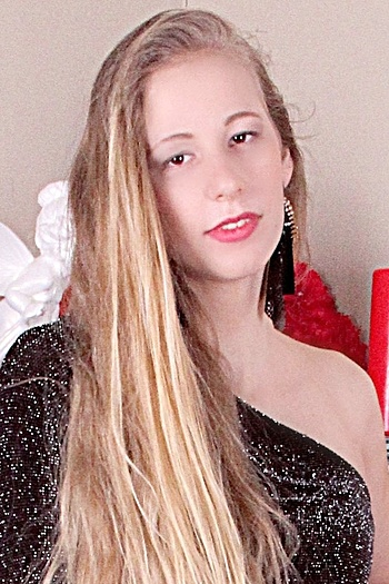 Irina age 24