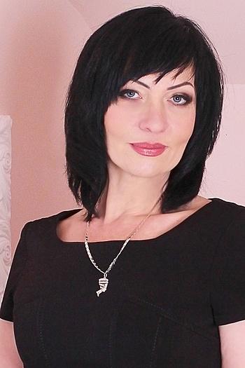 Tatyana age 51