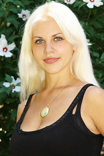 Nataliya age 27