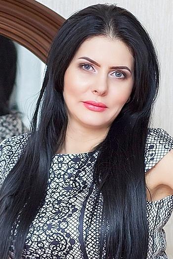 Ella age 41