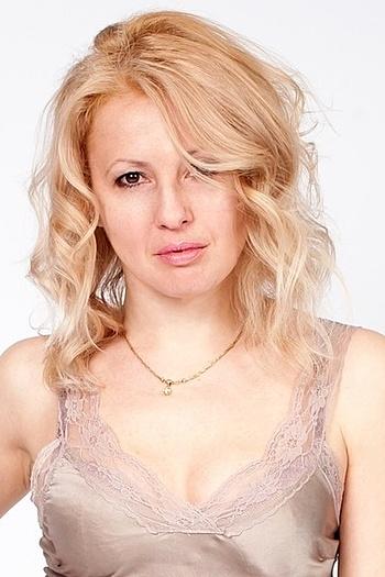 Nataliya age 48