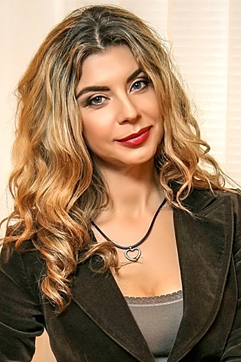 Olga age 44