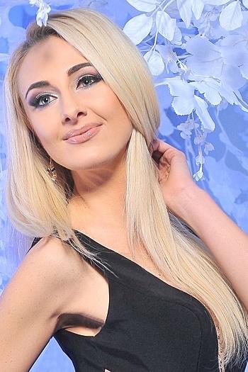 Aleksandra age 33