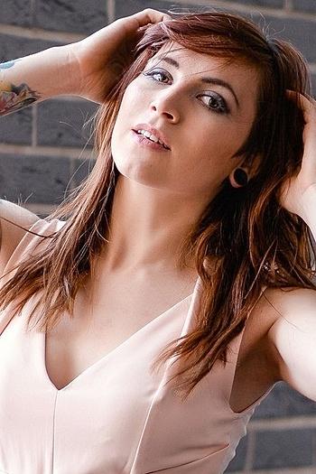 Angelina age 24