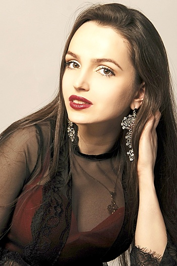 Galina age 22